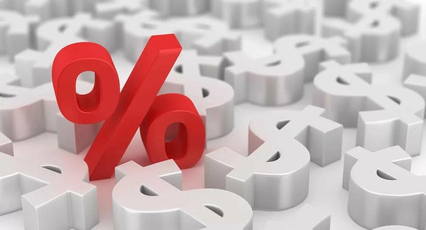 долгосрочные денежные займы