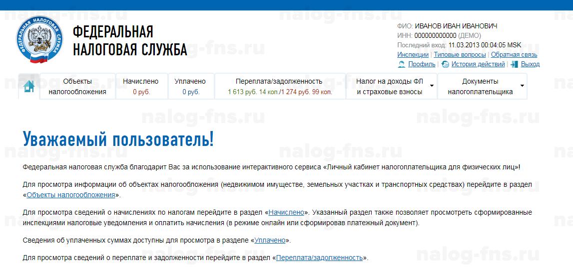 Налог ру программа регистрации ип программа оракл бухгалтерия